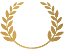 Istanbul Experts for over 20 years