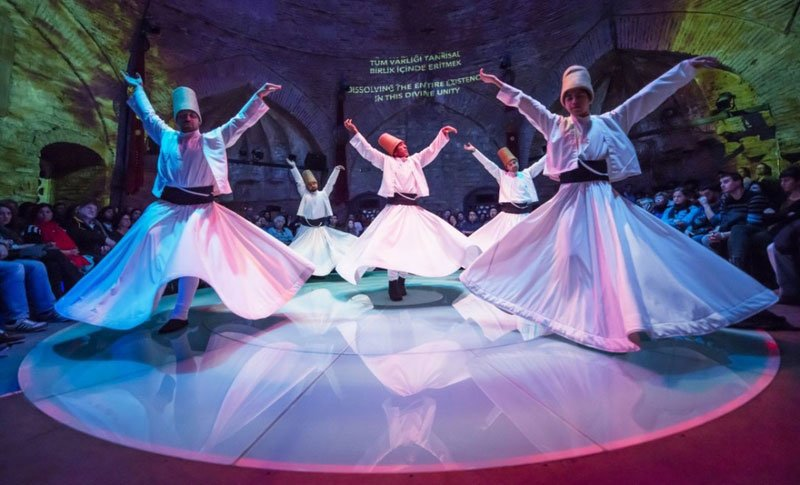 whirling-dervishes-ticket