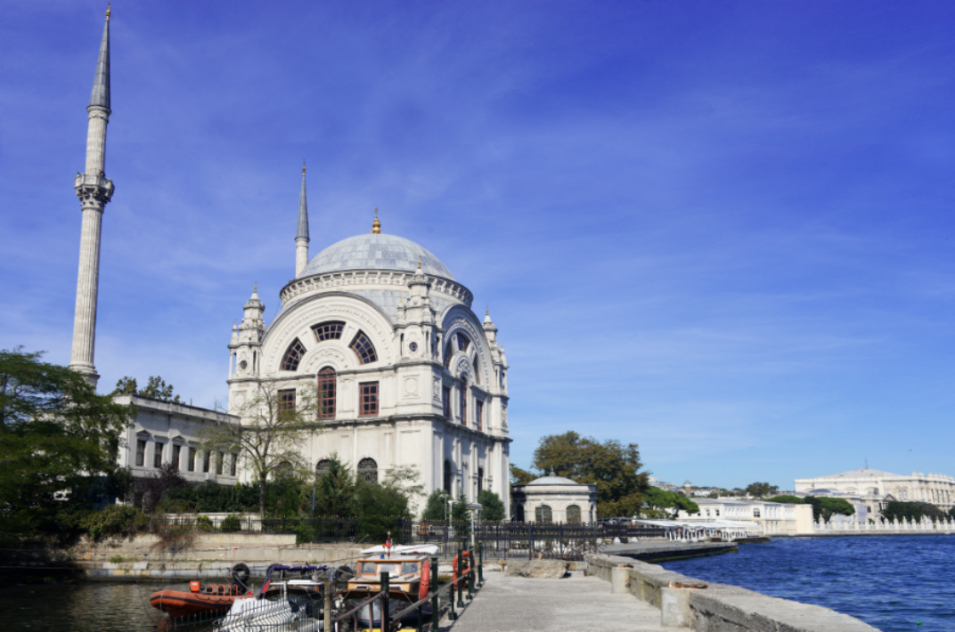ortakoy-mosque-istanbul