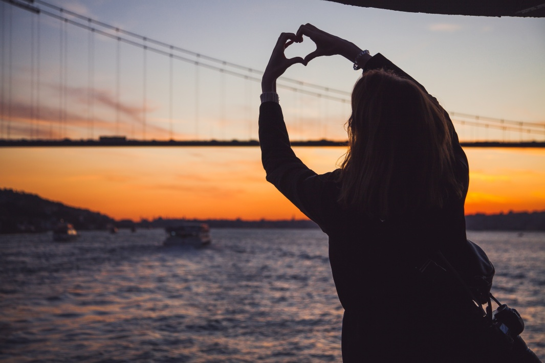 istanbul-love