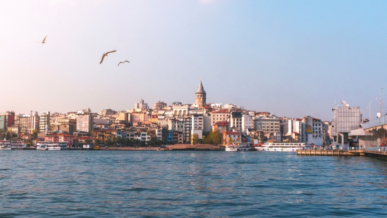 istanbul-best-view