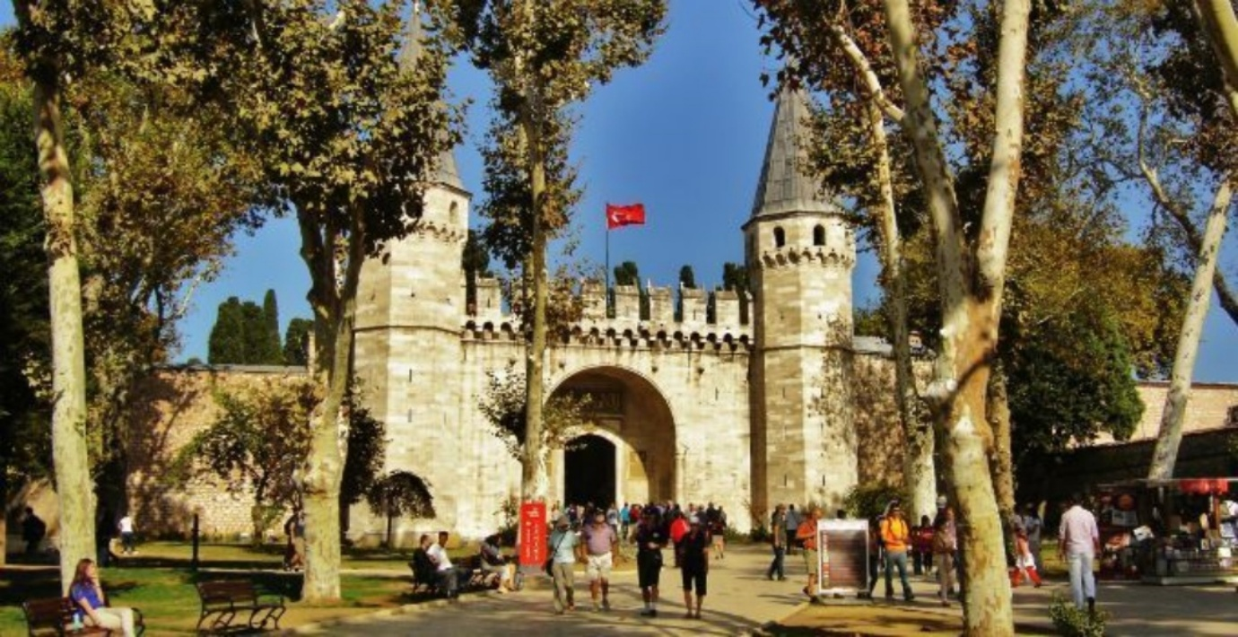istanbul-best-things-to-do