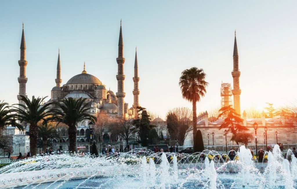 Sultan-ahmed-mosque