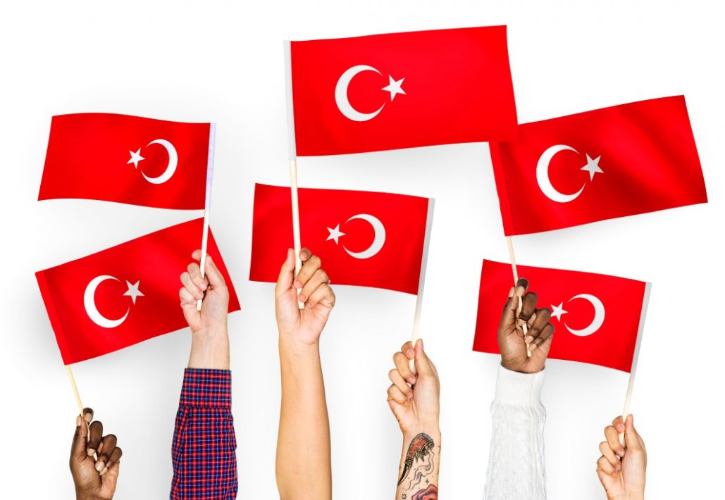 Useful Turkish Phrases for Foreigners! | Travel Tips