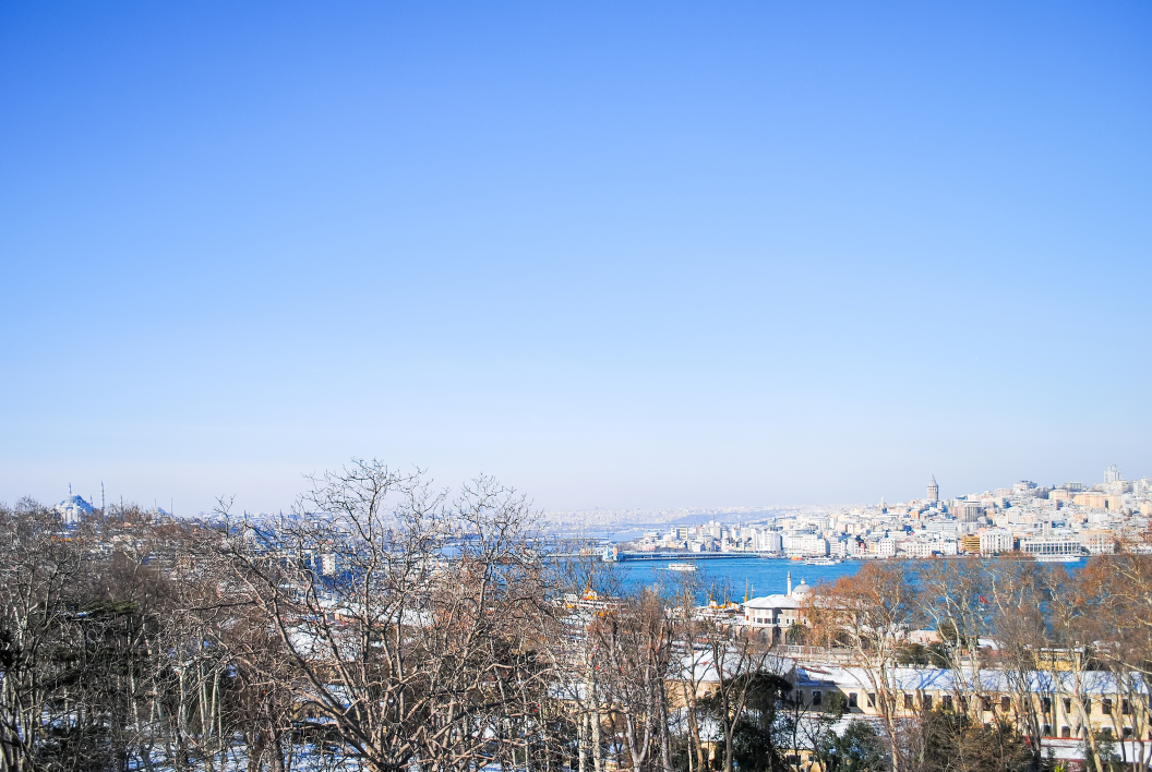 istanbul-view6