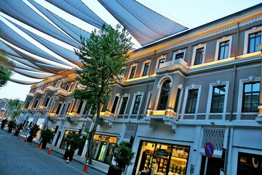 istanbul-best-place-for-shopping