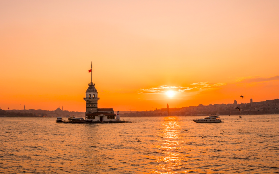 istanbul-tourist-places