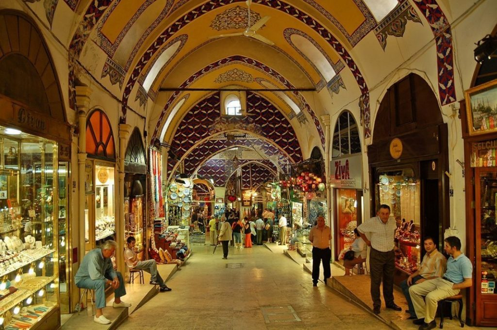 grand-bazaar-shopping