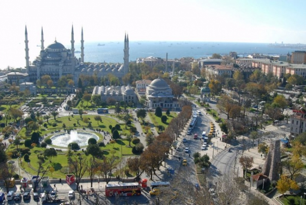 magnificent-istanbul-treasures-of-ottoman-empire