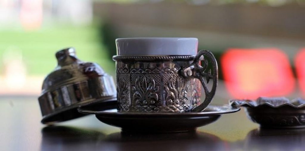 turkish-coffee-flavors