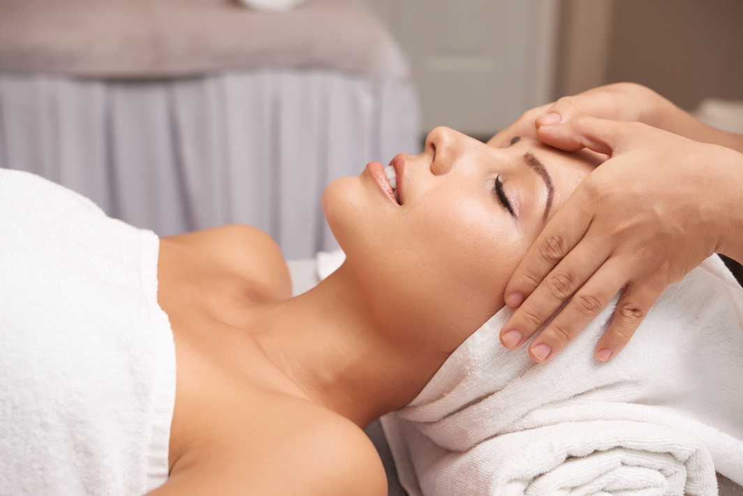 Massage in Istanbul | Discover Istanbul